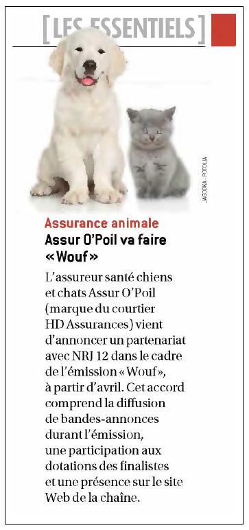 Assur-O-Poil-va-faire-Wouf