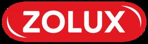 logo_zolux_partenaire_assuropoil