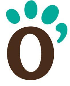 Assurance animaux : Assur O'Poil