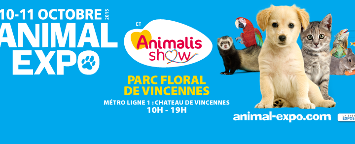 animal-expo-assuropoil-mutuelle-animaux-chiens-chats