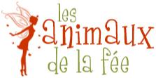 assuropoil-assurances-chats-et-chiens-partenaires-08
