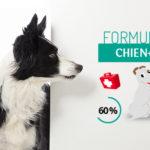 Assur O'Poil Tarif chien Plus : Que rembourse la formule chien +
