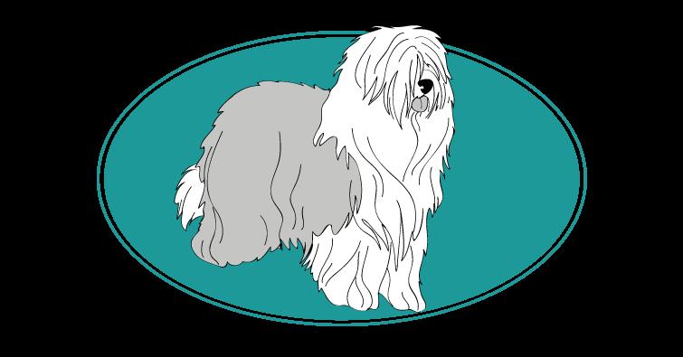 bobtail-assuropoil