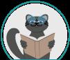 Chat animal races origine histoire : tout savoir sur les chats