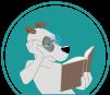 Chien races origine histoire : toutes les races de chien