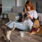 Coronavirus : Les chiens et chats peuvent-ils transmettre le covid-19
