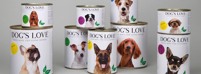 dogs-love-alimentation-chiens