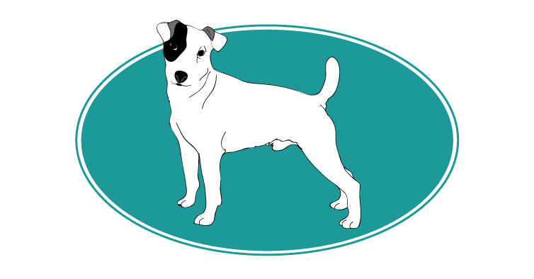 le-terrier-du-reverend-russell-assuropoil