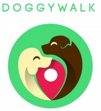 Partenaire Assur O'Poil : Doggywalk promenade pour chiens