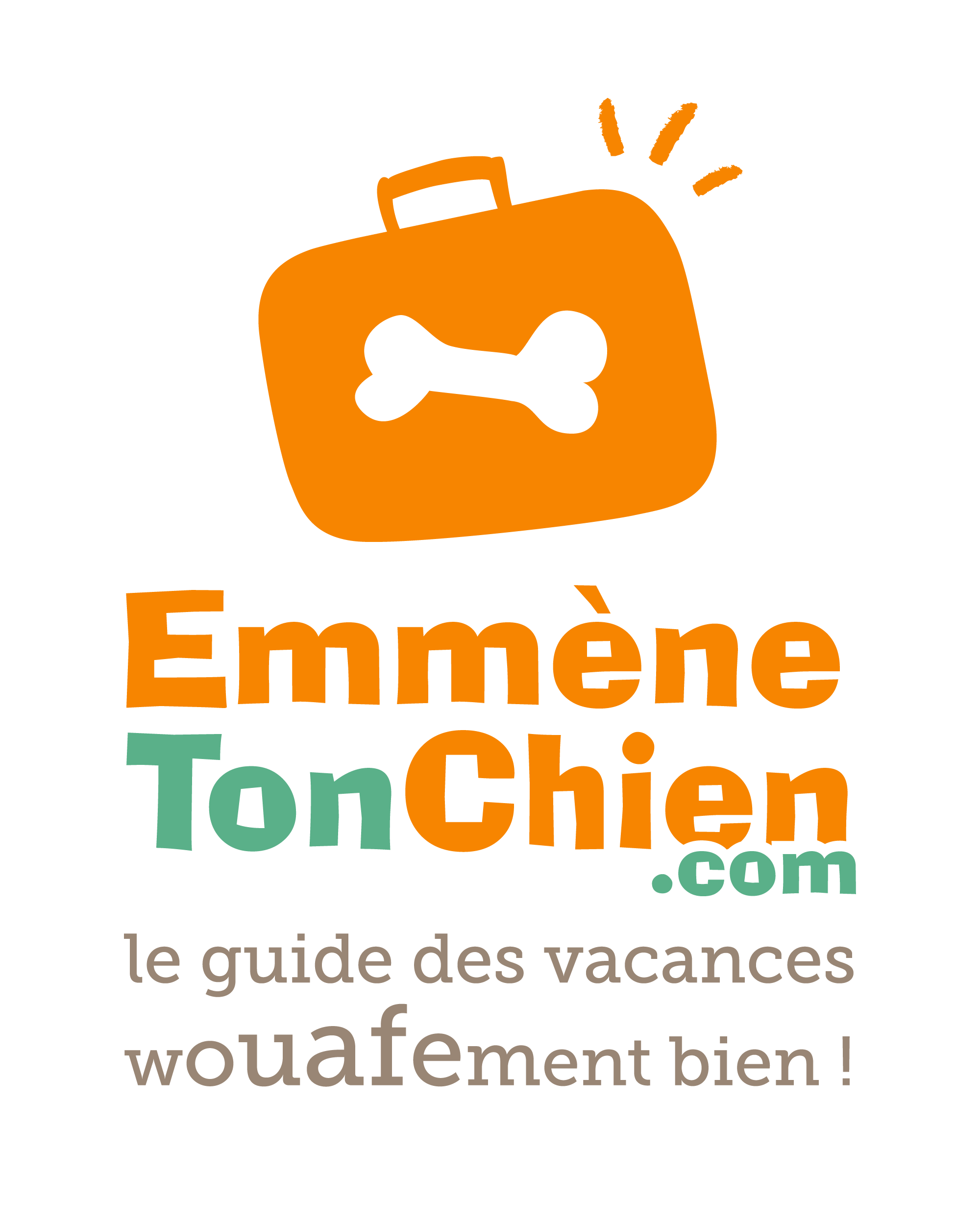 logo-emmenetonchien-carre