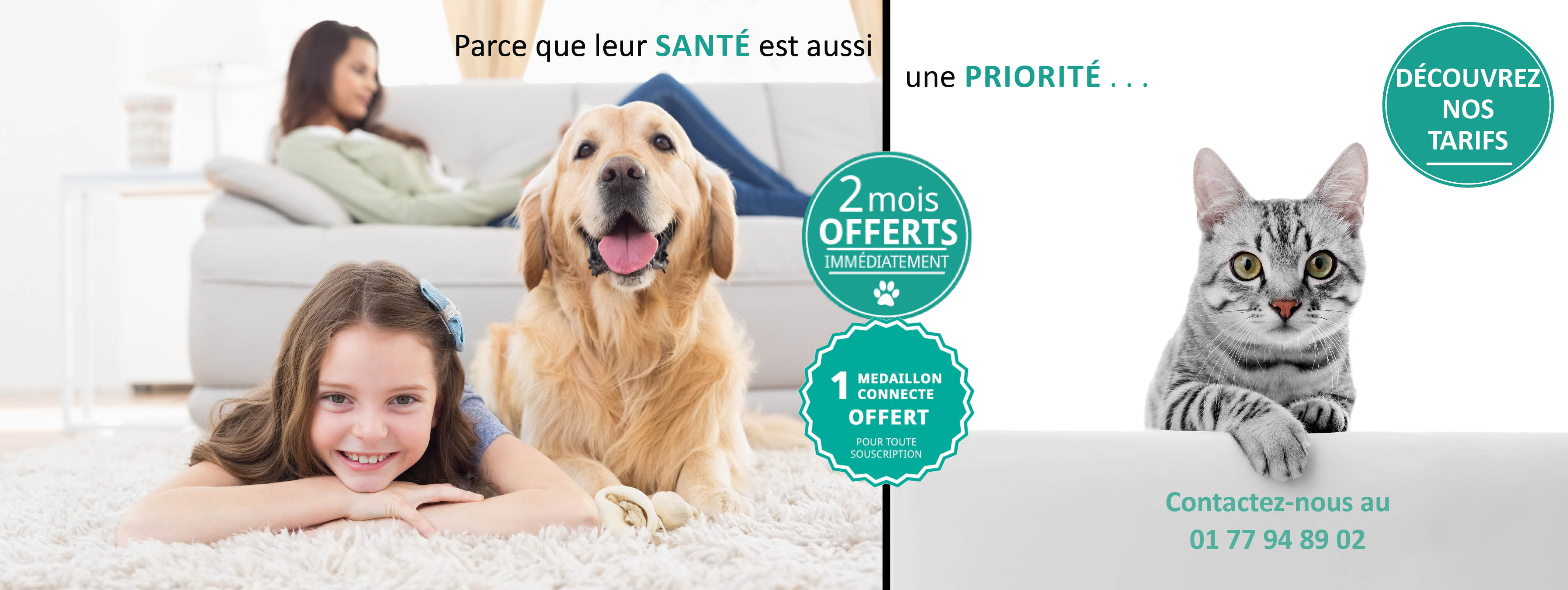 Mutuelle animaux : assurance animaux, assurance chien, assurance chat, mutuelles pour animaux, mutuelle des animaux