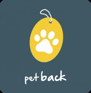 logo-petback-partenaire-assuropoil-assurance-chien-chat