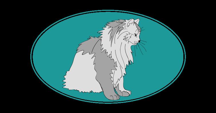 Sibérien chat animal races : tout savoir sur les chats